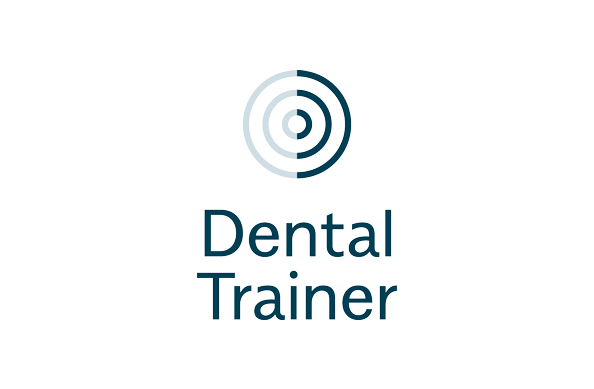 DentalTrainer-Logo