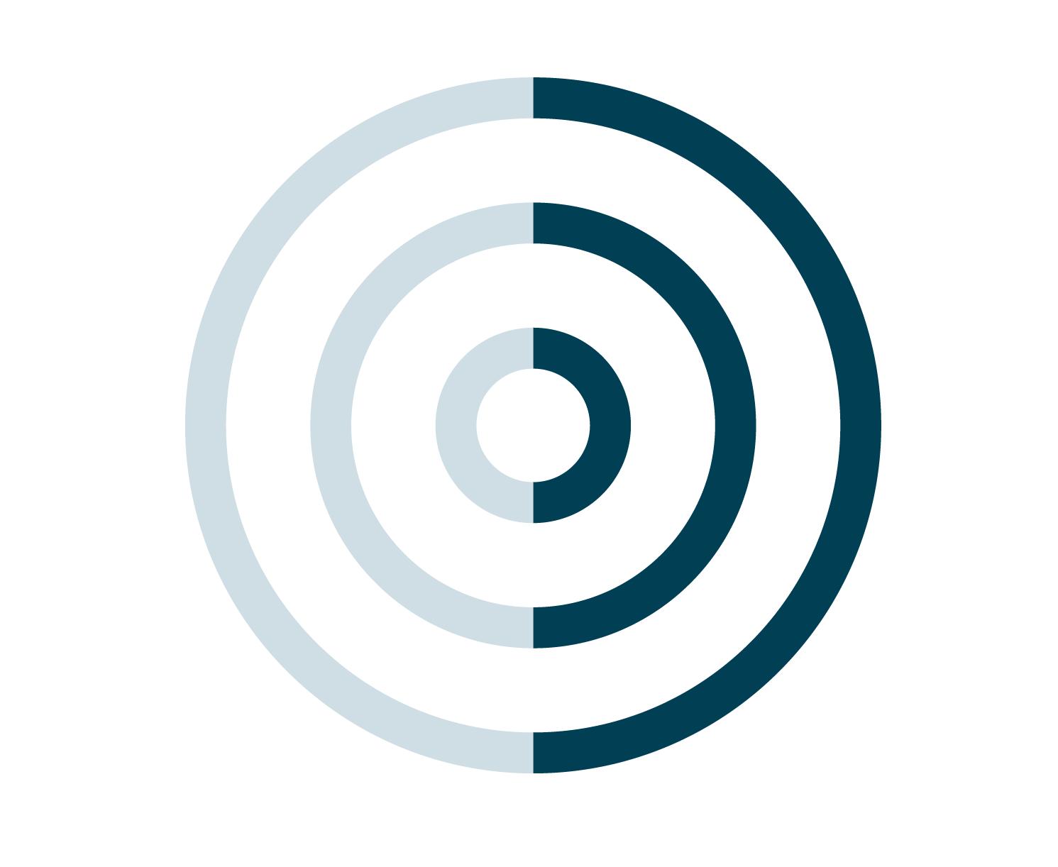 DentalTrainer-Logo