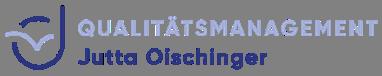 DentalTrainer-Partner-Jutta-Oischinger-Qualitaetsmanagement
