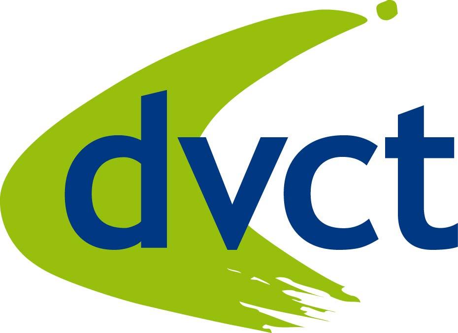 DentalTrainer-dvct
