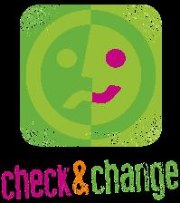 DentalTrainer-Partner-check-change