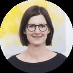DentalTrainer-Jutta-Oischinger